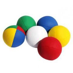 Balles soft